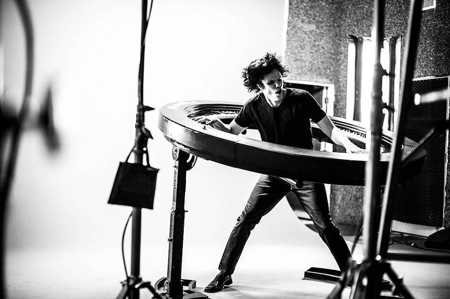 piano-arc-circular-keyboard-brockettship-brockett-parsons-2
