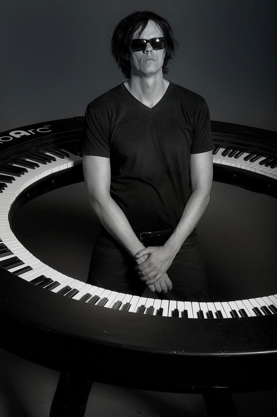 piano-arc-circular-keyboard-brockettship-brockett-parsons-3