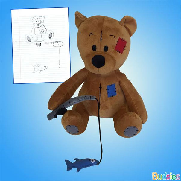 plush-toys-children-drawings-budsies-13