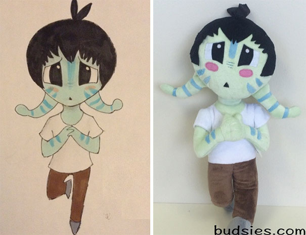 plush-toys-children-drawings-budsies-16