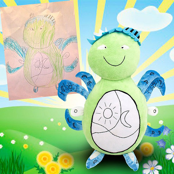 plush-toys-children-drawings-budsies-7
