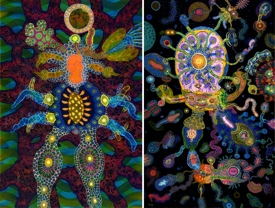 psychedelic-art-paint-resin-bruce-riley-14
