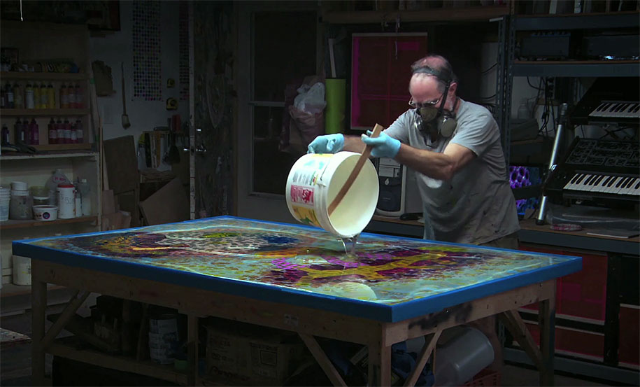 psychedelic-art-paint-resin-bruce-riley-15