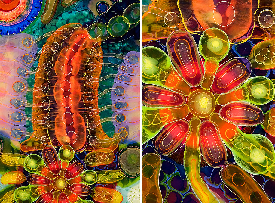 psychedelic-art-paint-resin-bruce-riley-8