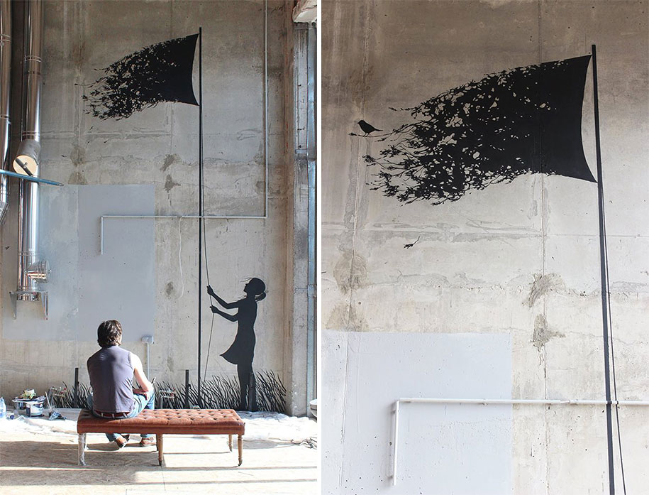 street-art-european-cities-pejac-12