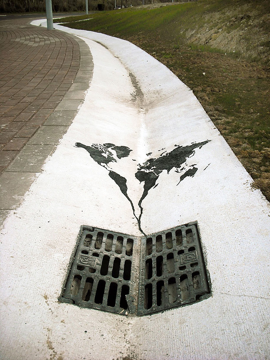 street-art-european-cities-pejac-2