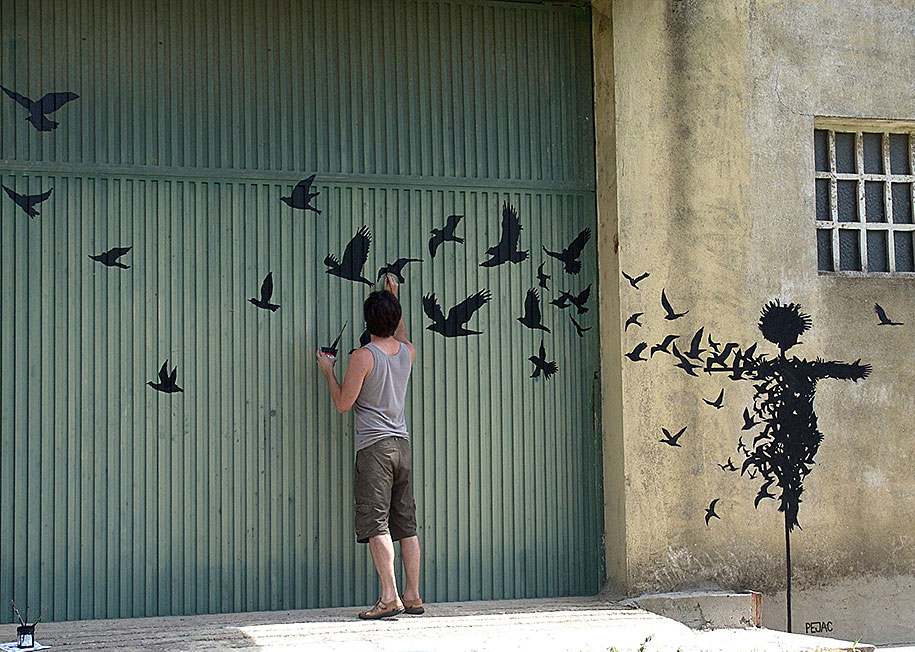 street-art-european-cities-pejac-4