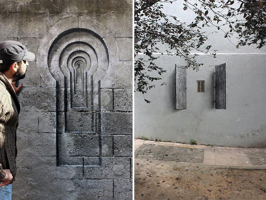 street-art-european-cities-pejac-5