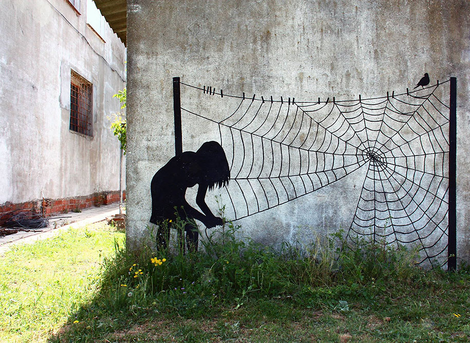 street-art-european-cities-pejac-7
