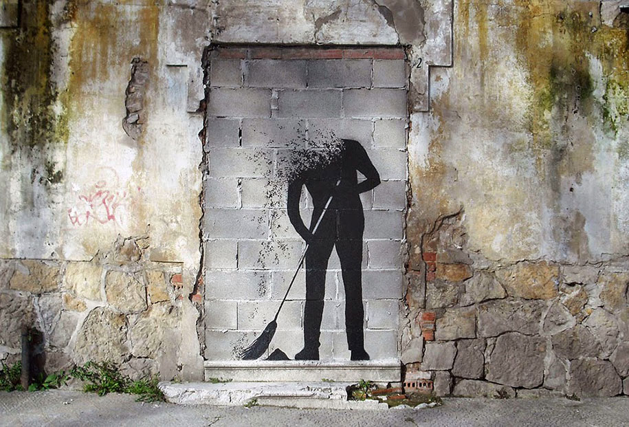 street-art-european-cities-pejac-8