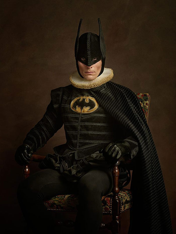 super-flamands-16th-century-superheroes-pop-icons-sacha-goldberger-12