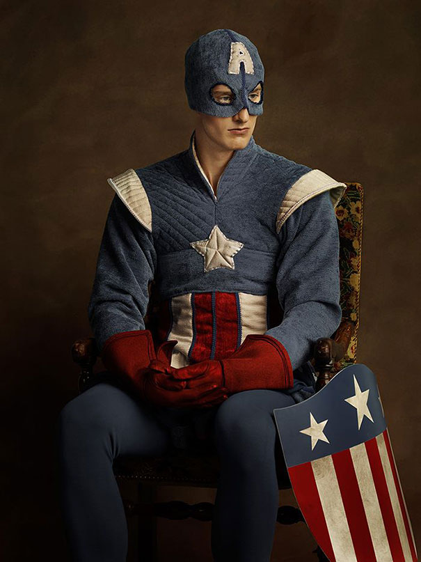 super-flamands-16th-century-superheroes-pop-icons-sacha-goldberger-3