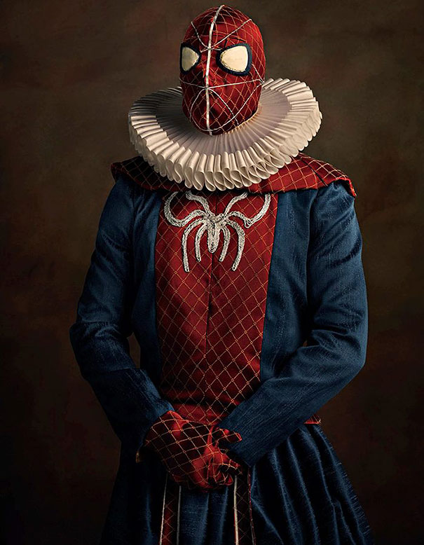 super-flamands-16th-century-superheroes-pop-icons-sacha-goldberger-5