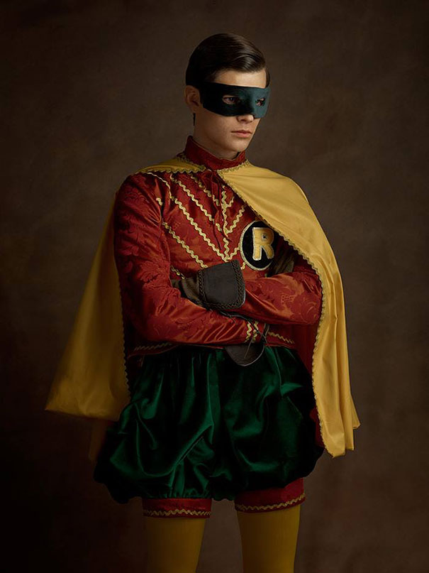 super-flamands-16th-century-superheroes-pop-icons-sacha-goldberger-7