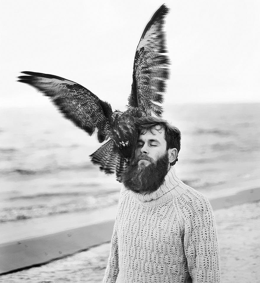 surreal-nature-photography-portraits-raggana-11