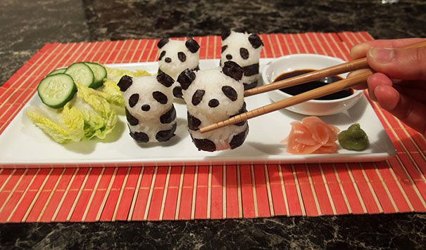 sushi-art-food-creations-1