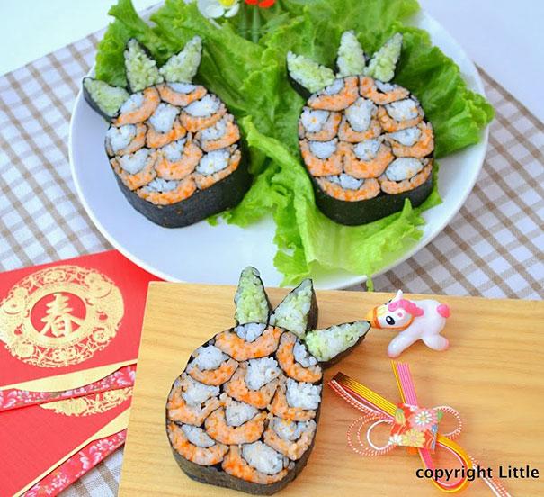 sushi-art-food-creations-10