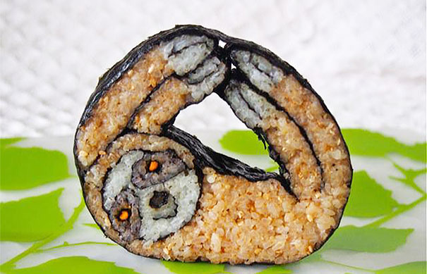 sushi-art-food-creations-12