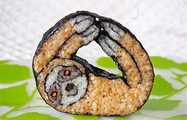 sushi-art-food-creations-12