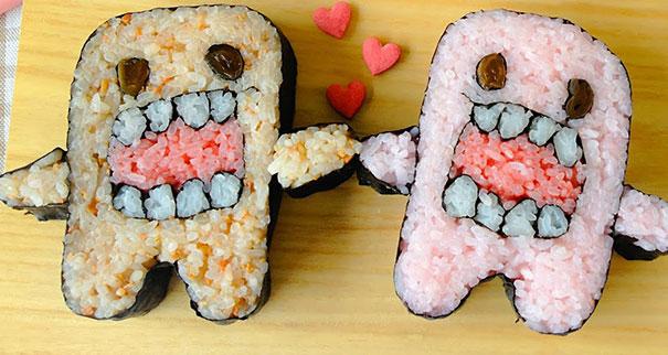 sushi-art-food-creations-13