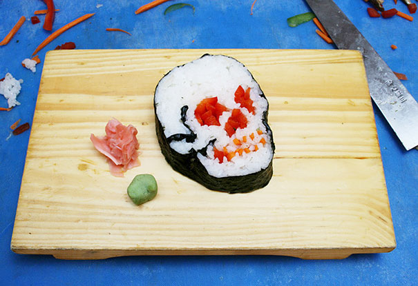 sushi-art-food-creations-14