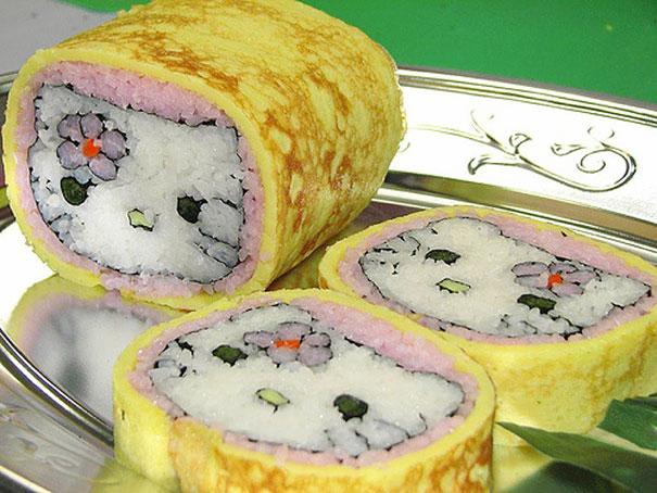 sushi-art-food-creations-17
