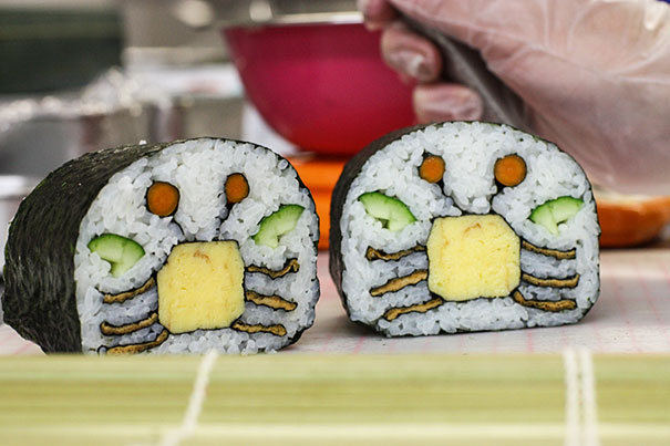 sushi-art-food-creations-18