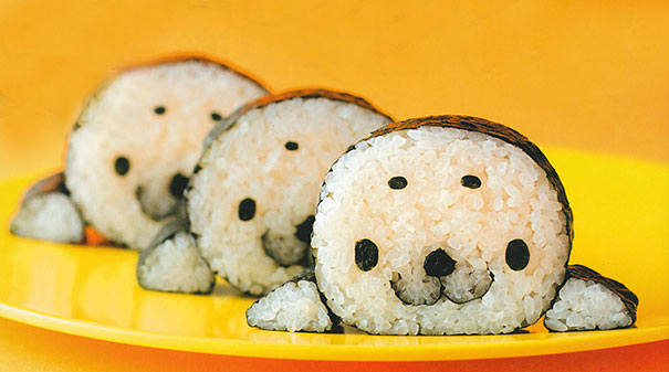 sushi-art-food-creations-2