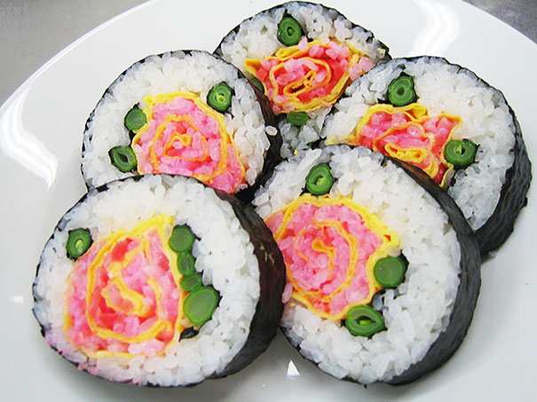 sushi-art-food-creations-21