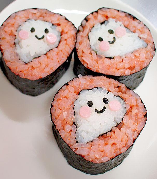 sushi-art-food-creations-22