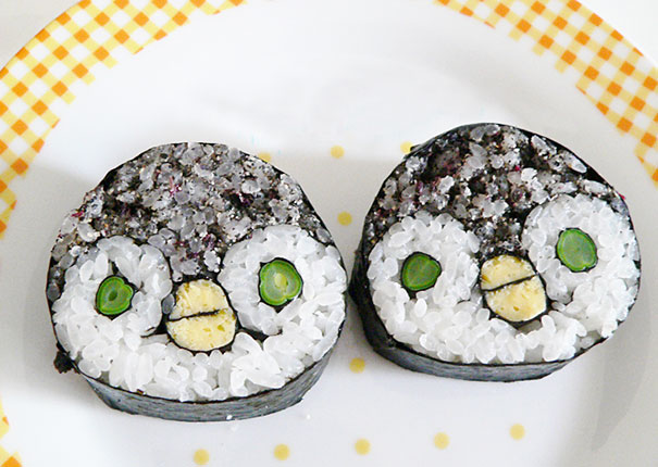 sushi-art-food-creations-23