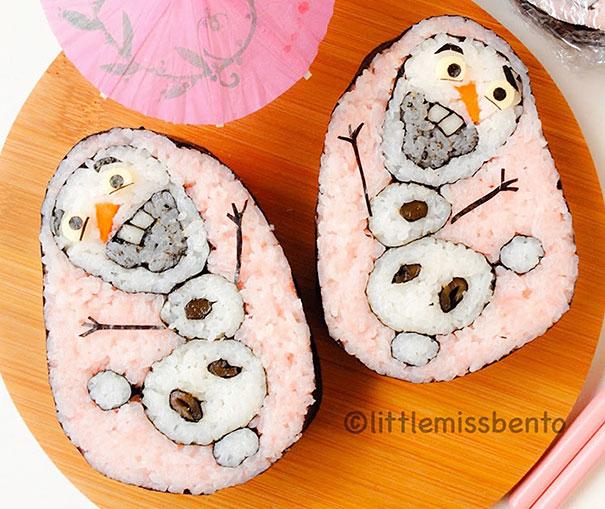 sushi-art-food-creations-24