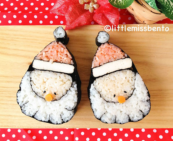 sushi-art-food-creations-25