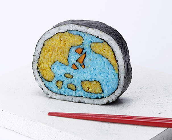 sushi-art-food-creations-3