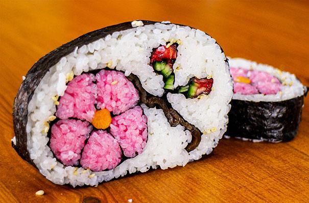 sushi-art-food-creations-4