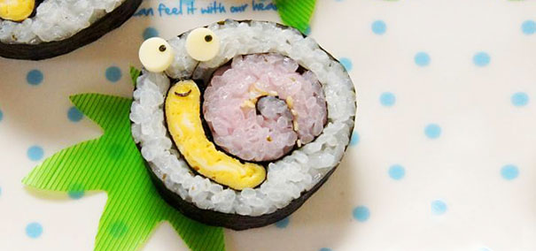 sushi-art-food-creations-5