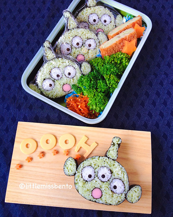 sushi-art-food-creations-6
