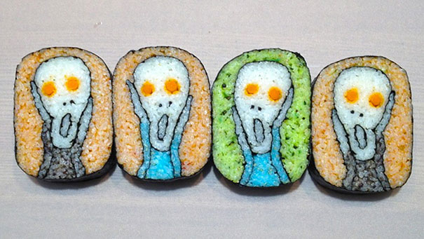 sushi-art-food-creations-8