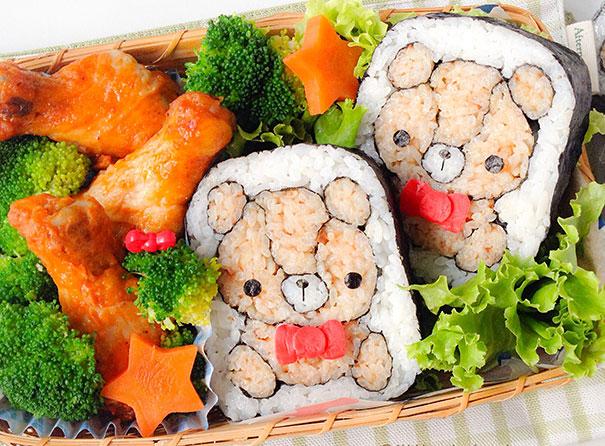 sushi-art-food-creations-9