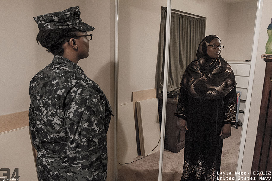 the-soldier-art-project-veteran-photography-devin-mitchell-21