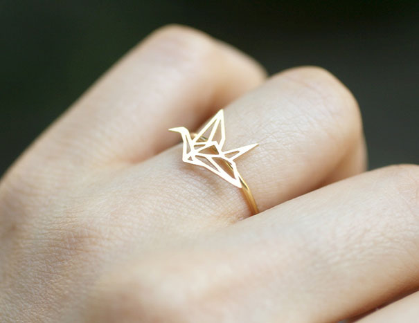 unusual-jewelry-creative-ring-designs-16