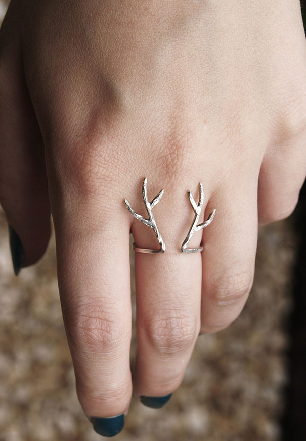 unusual-jewelry-creative-ring-designs-19