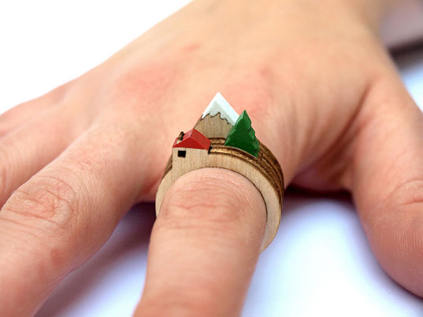 unusual-jewelry-creative-ring-designs-25