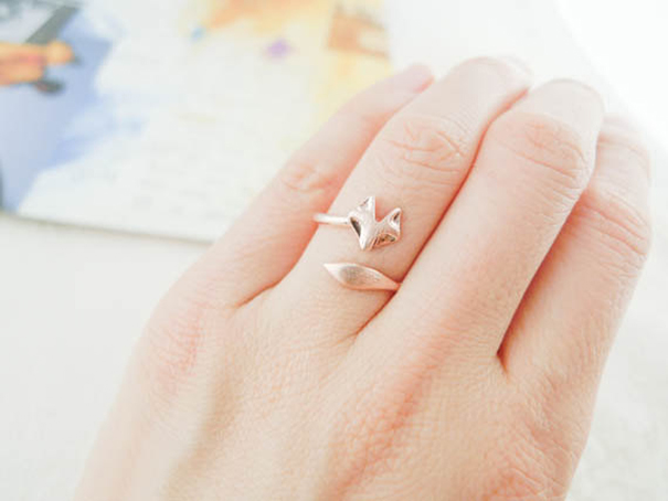 unusual-jewelry-creative-ring-designs-9