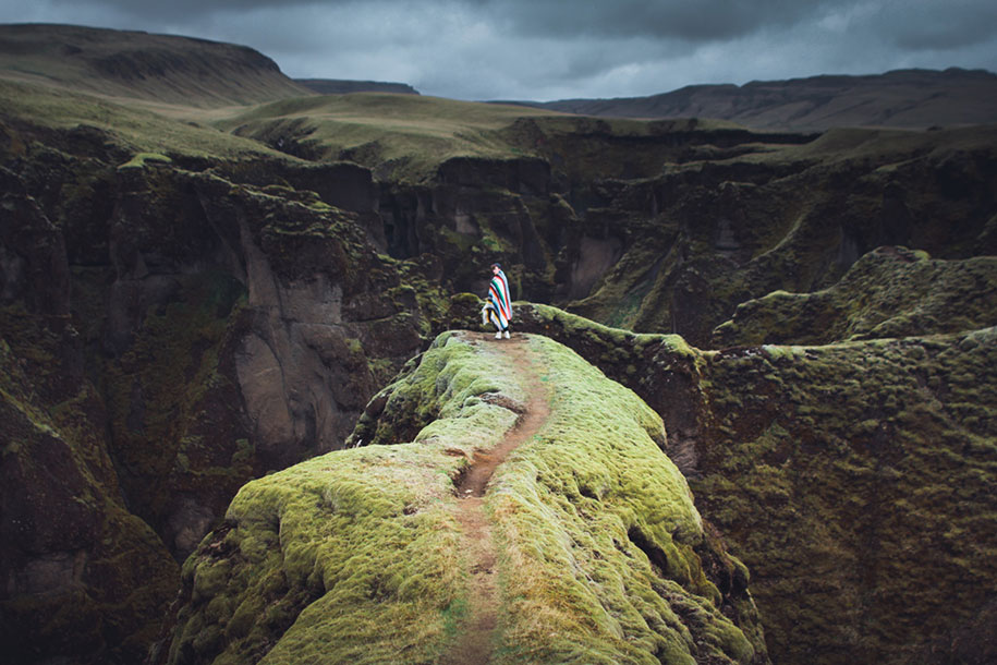 wanderlust-nature-photography-lizzy-gadd-13