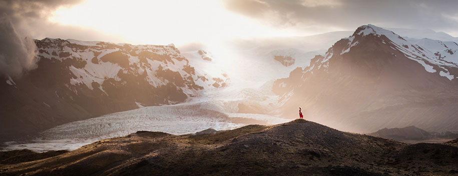 wanderlust-nature-photography-lizzy-gadd-14