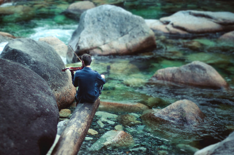 wanderlust-nature-photography-lizzy-gadd-2