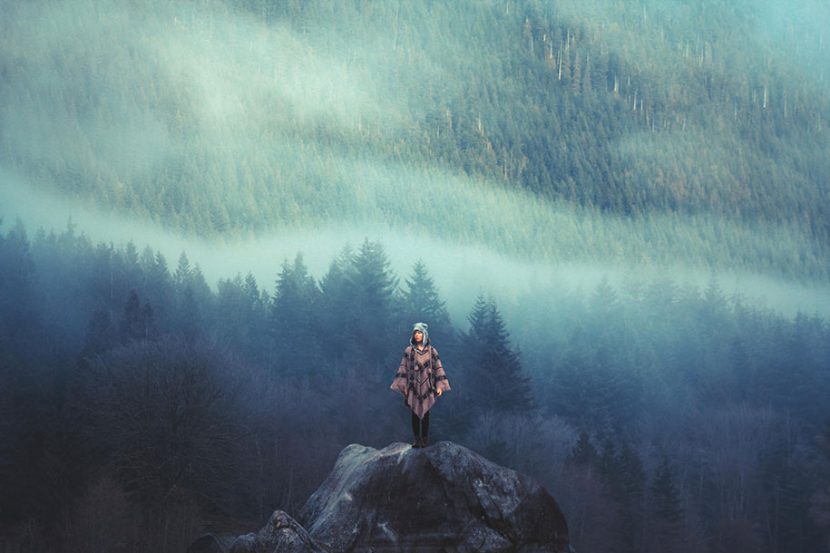 wanderlust-nature-photography-lizzy-gadd-22