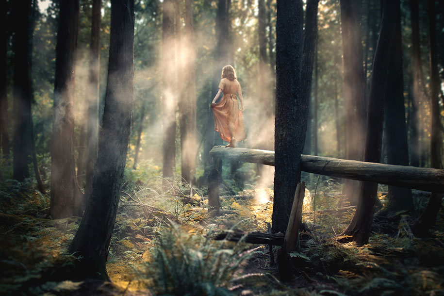 wanderlust-nature-photography-lizzy-gadd-29