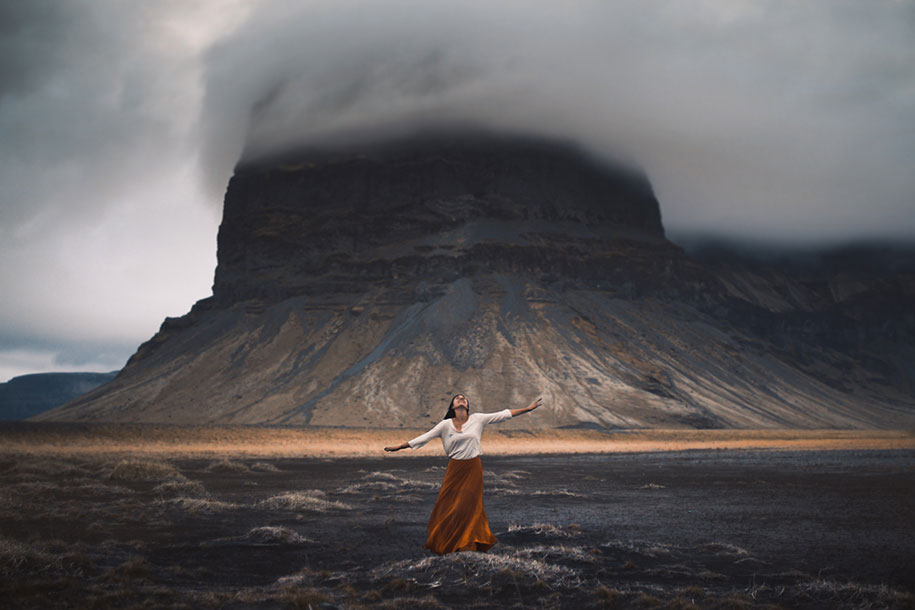 wanderlust-nature-photography-lizzy-gadd-32